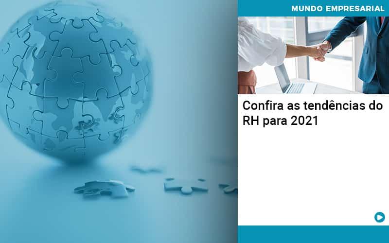 Confira As Tendencias Do Rh Para 2021 Organização Contábil Lawini - Contabilidade no Rio de Janeiro | Souza Campos Soluções Contábeis